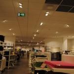 Galleria Axet