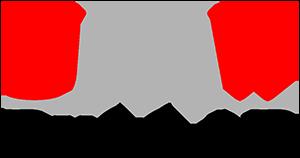 JMW Bygg & Fastighets AB - logotyp