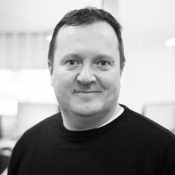 Lennart Björndal