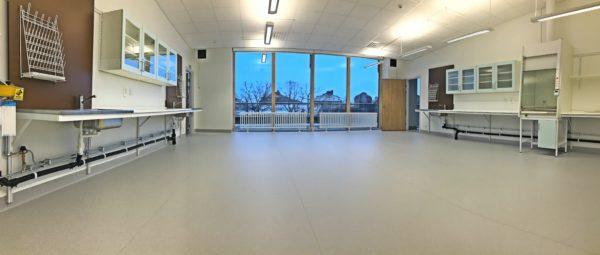 Konradsbergsskolan